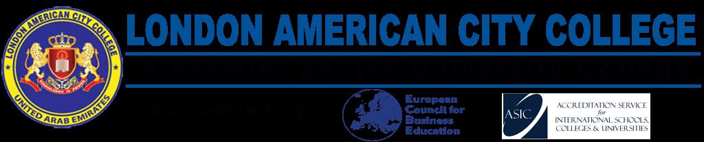 lacc-logo