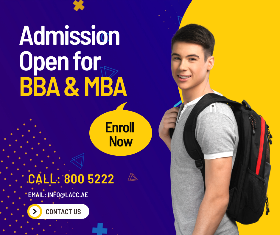 Admissions Open for September 2021
